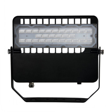 100W LED Flood Light Boligvarme